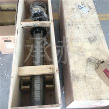 高压泵冲洗泵压泵机床泵空调泵立式泵SBK5-20/12台湾斯特尔水泵现货
