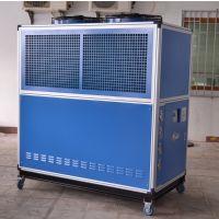 机床主轴冷却装置/川本冷油机