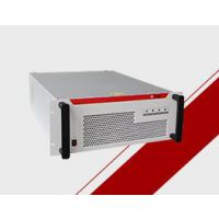 NTSWPA-6018020宽带固态功率放大器模块 rflight纳特 NTSWPA-6018020