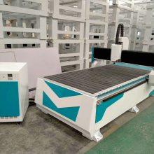 通州精润1325广告雕刻机激光机厂家