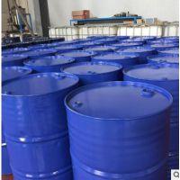矿用液压支架用防冻液生产厂家 星润液压支架用乳化油