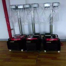 移动升降照明灯YDF-4545、移动升降照明灯型号,欢迎采购