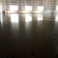 桂林市七星区+雁山工厂混凝土施工、混凝土固化处理
