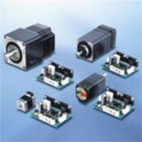 COMAT时间继电器CT32/UC 230V