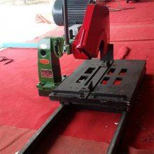 大理石加工机械石材切割机 多功能石材磨边机 数控石材切割机参数
