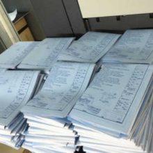 专业工程图打印复印店-襄阳襄州工程图打印复印-百世欣图文印刷