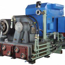 丹东飞和螺杆空压机油分芯价格|飞和螺杆空压机专用冷却油