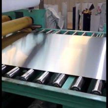304拉丝不锈钢板油膜拉丝抛光研磨花纹的产品_拉丝不锈钢板磨砂板