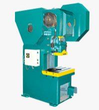 压力机生产厂家-压力机-高密高锻机械(查看)