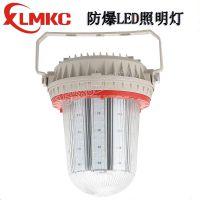 新黎明科创LED防爆灯 BZD180-103 30W,70WLED防眩泛光灯 电厂用玉米防爆灯