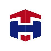 山东泓途机械科技有限公司