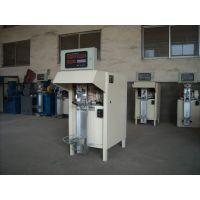 新型粉体包装秤,水泥装包机企业,山东科磊机械
