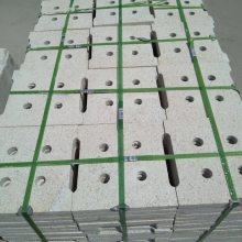 啡钻石材-进口啡钻-啡钻异形石材工程板-深圳啡钻石材厂家批发
