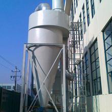 推荐 昊诚机械 旋风水膜除尘器 小型旋风除尘器 环保除尘设备
