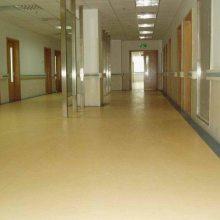天津pvc塑胶地板让地面丰富多彩_低温期发生施工不良的主要原因