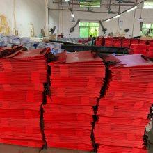 专业印刷手挽袋厂家,蛋卷手挽袋印刷,食品手挽袋制作
