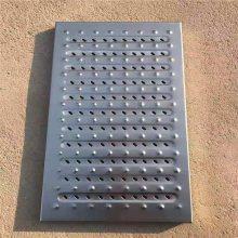迅鹰 水沟盖板规格A厨房地沟篦子盖板A通化市马路排水井盖
