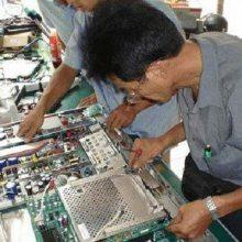 高密液晶电视维修 本地专业技术师傅30分钟上门维修电视机故障电话
