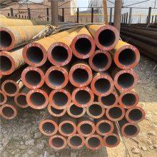 Q345B大口径厚壁钢管_现货销售,406*20无缝钢管_应用于钢结构建设