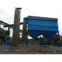 石料厂粉尘治理9项措施