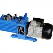 上海博迅旋片式真空泵BX-1(含真空管),旋片真空泵