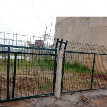 通线(2012)8001隔离栅护栏网