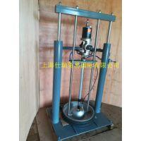 迈陆博工业级双立柱黄油泵套件,远距离油脂输送机,高压稀油机10kg/min