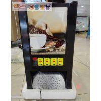 郑州百荣世贸商城奶茶机专卖