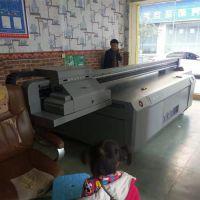 济宁广告铝板UV打印机 临沂广告塑料UV打印机 日照广告金属UV打印机
