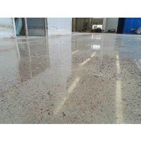 西卡厂房固化地坪,西卡固化地坪多少一平米 精细施工