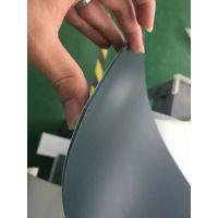 供应软抽纸包装机皮带,软抽纸包装机配件,松川 富永纸业包装机配件