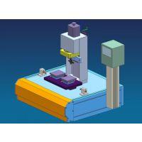 脉冲热压机价格-英航自动化设备(在线咨询)-常州脉冲热压机