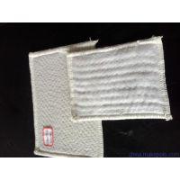 供应膨润土防水毯 防水毯价格 现货供应 欣旺工程材料有限公司