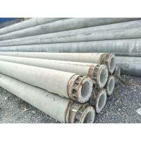 河北水泥电杆厂各种型号水泥杆价格表