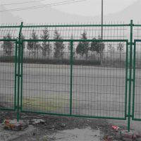 圈地围网 低碳钢丝圈地围网 种菜篱笆栅栏