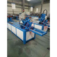 厂家直销高质量角钢冲剪一体机
