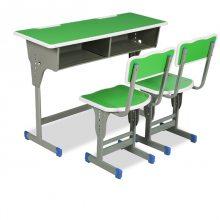 课桌椅出售-鑫通专业厂商-课桌椅