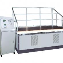动态防水试验机