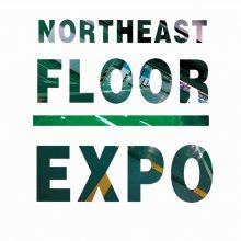 2020第五届中国北方国际地坪材料展览会