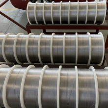 河北哈特焊接材料有限公司