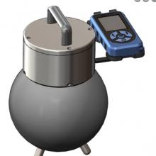 HY-3055型 中子劑量當量率儀