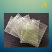 供应绿色气泡信封袋,定制颜色气泡袋