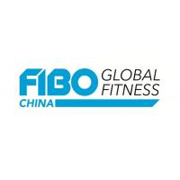 FIBO 2019健身展(营养品、补剂、功能饮料)