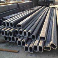 Q345B大口径厚壁方管厂家 兄弟钢管 方管 大口径方矩管 方通钢管