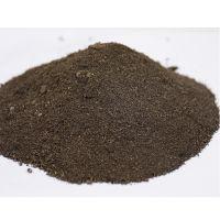 土地整改专用肥 河北润东肥业山东生物有机肥蔬菜专用肥微生物菌肥价格发酵鸡粪多少钱一吨人畜粪便肥