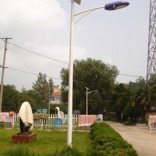 攀枝花太阳能路灯厂家@6米太阳能路灯价格