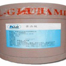 二锅头香精价格作用二锅头香精厂家使用方法
