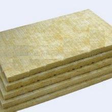 三门峡防火岩棉保温板 岩棉管价格 铝板聚苯保温一体板 规格