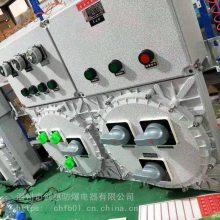 广西BXD防爆配电箱 玉林化工企业防爆配电装置 化工企业防爆配电装置厂家