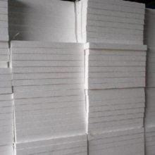 甩丝硅酸板 玻璃棉板 玻璃棉毡 密度低 隔音效果好
